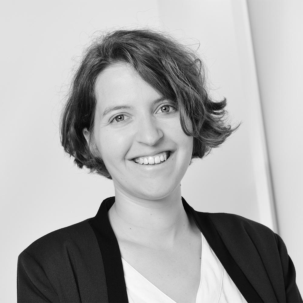 Marie Kassmann