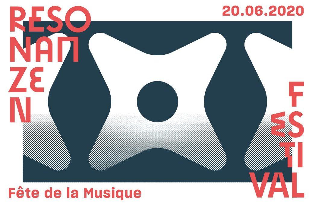 Satellite de juin: Fête de la Musique 2020