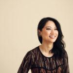 Anny Hwang & Greg Cohen
