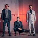 AUSVERKAUFT: Brandt Brauer Frick Ensemble