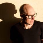 Martin Weinert Rainbow Trio & Chris Kaiser