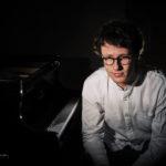 Michel Reis Trio & Studnitzky
