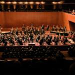 Deutsche Radio Philharmonie – Goebel | Beethovens Welt