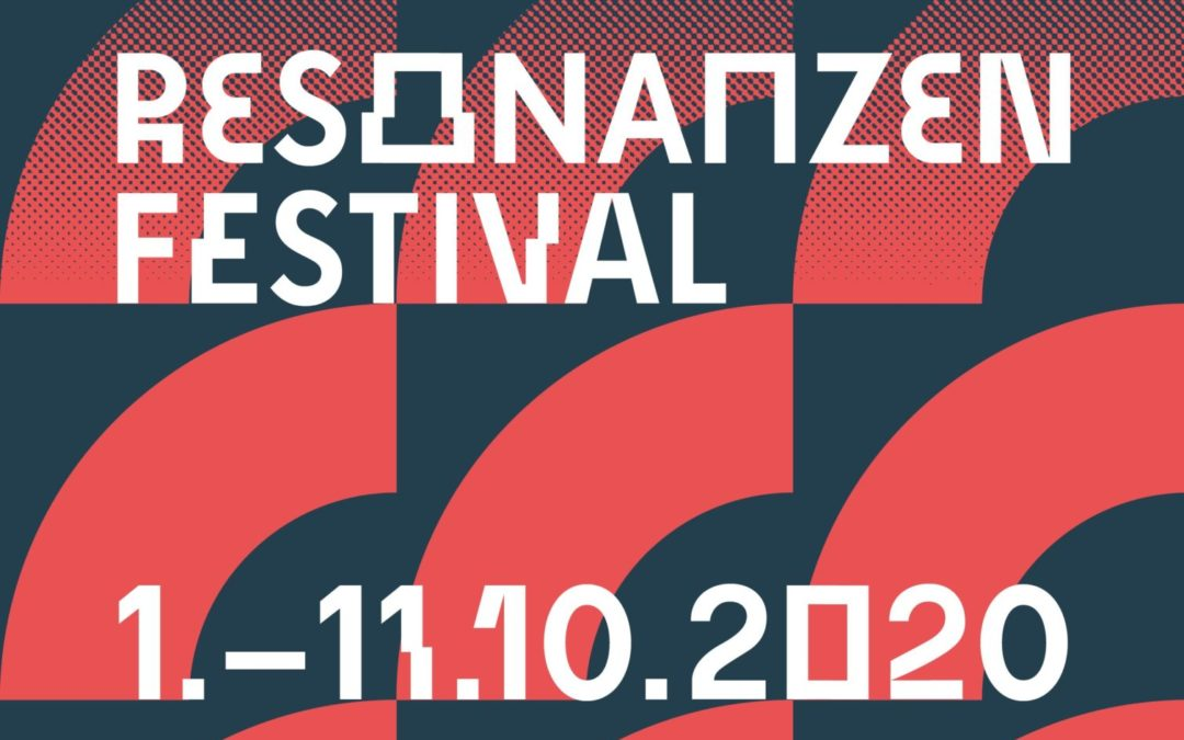 Resonanzen Festival 2020 • Part I