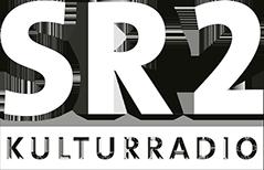 SR2 Kulturradio
