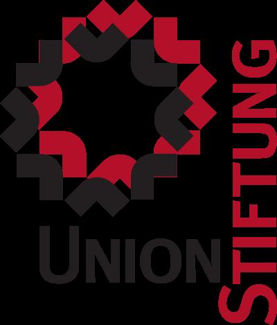 Union Stiftung